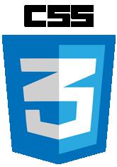 Imagen de CSS3